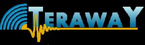 Teraway H2020 Project Logo