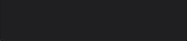 ficontec logo