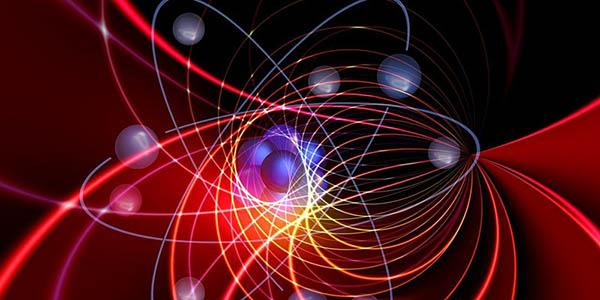 PhotonDelta image symposium
