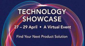 OIDA Technology Showcase on photonics