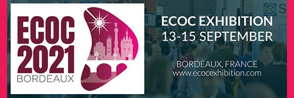 banner ECOC 2021